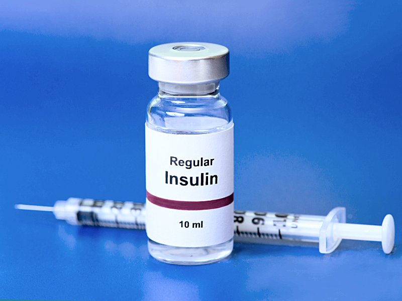 Given its efficacy, the usage of insulin should be considered in all patients with diabetes (source)