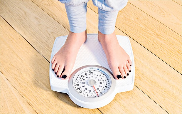 Changes in weight can be an important consideration for patients who are trying to decide on the right diabetes medications (source)