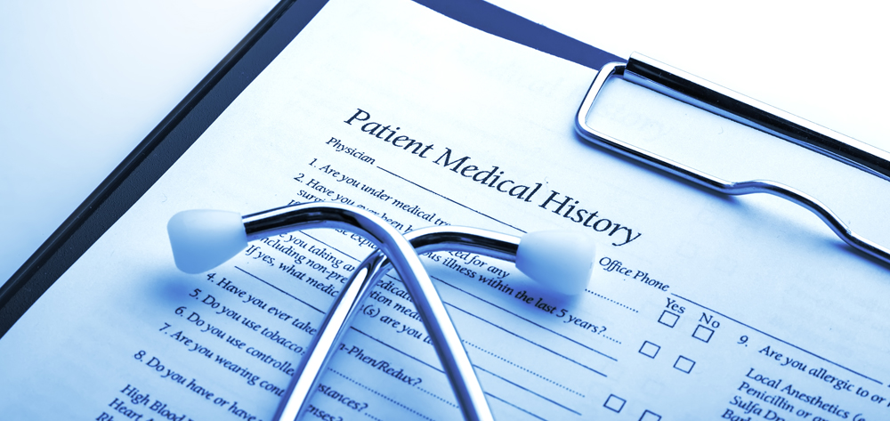 A teaching point of this case is that taking a good history can dramatically change the clinical course of the patient, and can help avoid unnecessary components of the workup (source)