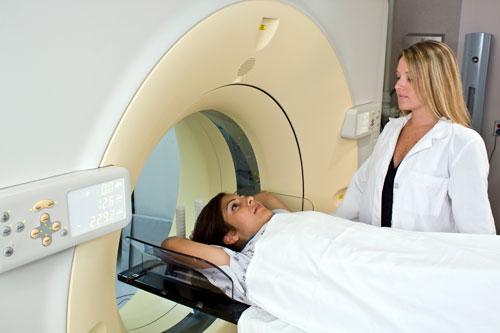 Interpreting A Non Contrast Head Ct Scan Stepwards
