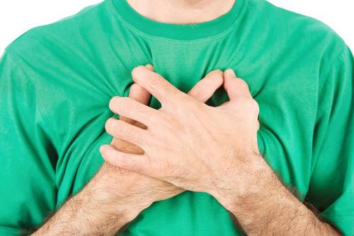 heart_palpitations