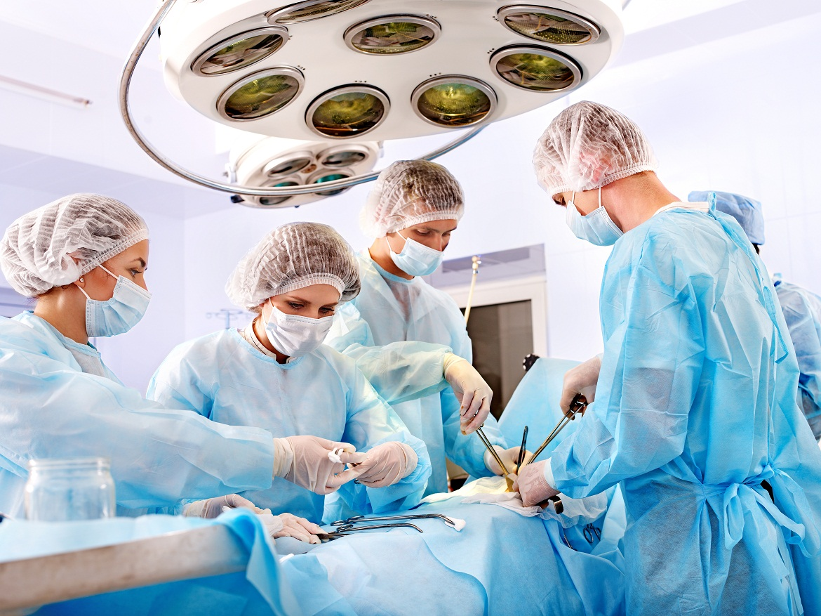 Image result for surgery